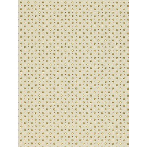 Buy Zoffany Astra Wallpaper Online at johnlewis.com