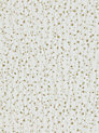 Buy Harlequin Beads Wallpaper, White / Neutral, 110179 Online at johnlewis.com