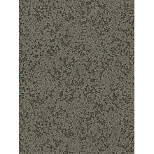 Buy Harlequin Dappled Leaf Wallpaper, Charcoal, 110163 Online at johnlewis.com