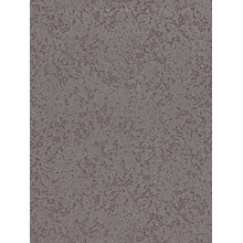 Buy Harlequin Dappled Leaf Wallpaer, Chocolate, 110162 Online at johnlewis.com