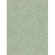 Buy Harlequin Dappled Leaf Wallpaper, Duck Egg, 110167 Online at johnlewis.com