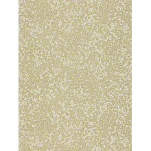 Buy Harlequin Dappled Leaf Wallpaper, Stone, 110168 Online at johnlewis.com