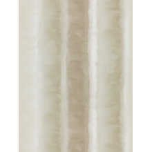 Buy Harlequin Demeter Stripe Wallpaper, Neutral / White, 110192 Online at johnlewis.com