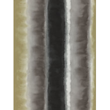 Buy Harlequin Demeter Stripe Wallpaper, Sand, 110194 Online at johnlewis.com