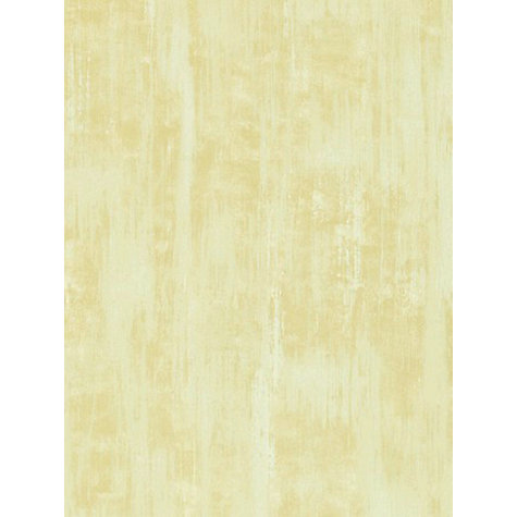 Buy Sanderson Dry Brush Textured Wallpaper, Barley, 211104 Online at johnlewis.com