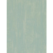 Buy Sanderson Dry Brush Textured Wallpaper, Blue, 211099 Online at johnlewis.com