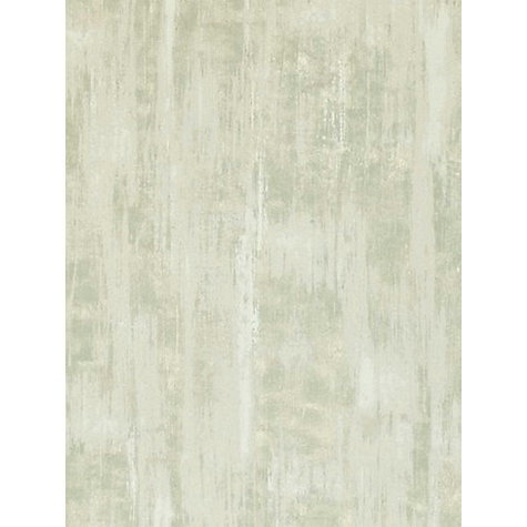 Buy Sanderson Dry Brush Textured Wallpaper, Dove, 211098 Online at johnlewis.com