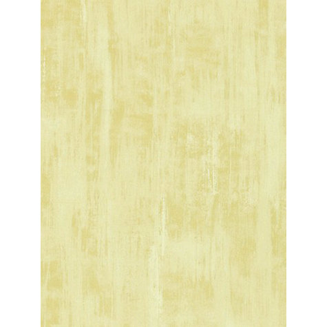 Buy Sanderson Dry Brush Textured Wallpaper, Gold, 211101 Online at johnlewis.com