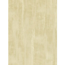 Buy Sanderson Dry Brush Textured Wallpaper, Linen, 211102 Online at johnlewis.com