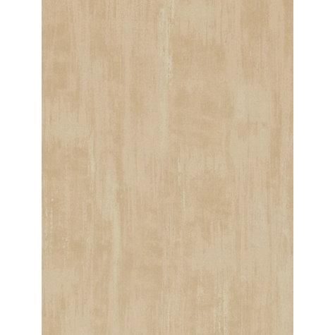 Buy Sanderson Dry Brush Textured Wallpaper, Plaster, 211103 Online at johnlewis.com