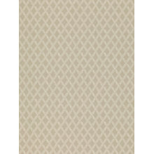 Buy Zoffany Esme Wallpaper Online at johnlewis.com