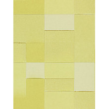 Buy Harlequin Iona Wallpaper, Pistachio, 110122 Online at johnlewis.com