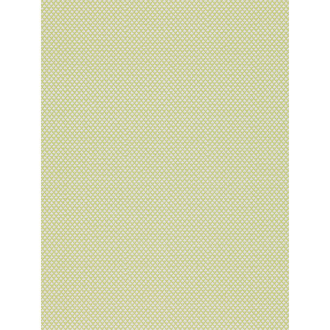 Buy Zoffany Prairie Clover Wallpaper Online at johnlewis.com