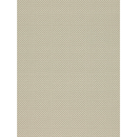 Buy Zoffany Pairie Clover Wallpaper, Chateau, 310201 Online at johnlewis.com