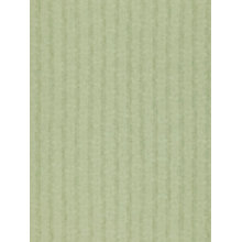 Buy Zoffany Vellum Wallpaper, Aqua, 310211 Online at johnlewis.com