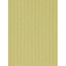 Buy Zoffany Vellum Wallpaper, Asparagus, 310210 Online at johnlewis.com