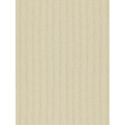 Buy Zoffany Vellum Wallpaper, String, 310207 Online at johnlewis.com