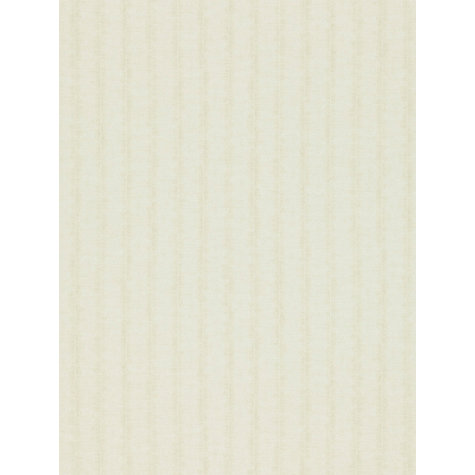Buy Zoffany Vellum Wallpaper, Stuuco, 310205 Online at johnlewis.com