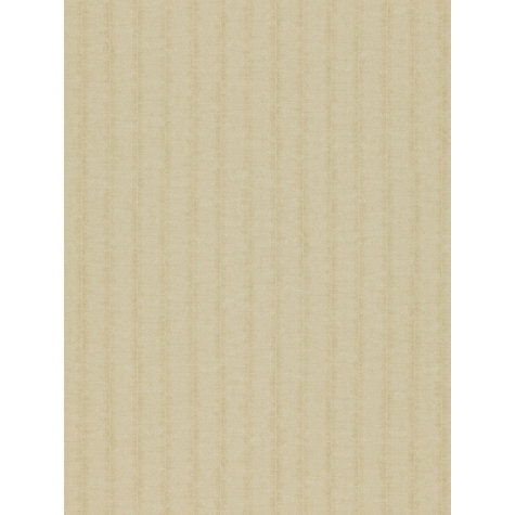 Buy Zoffany Vellum Wallpaper, Wheat, 310208 Online at johnlewis.com