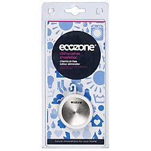 Buy Ecozone Dishwasher Smellkiller Online at johnlewis.com