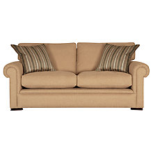 Buy John Lewis Romsey Large Sofa Online at johnlewis.com