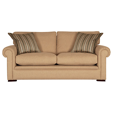 Buy John Lewis Romsey Large Sofa, Trinidad Online at johnlewis.com
