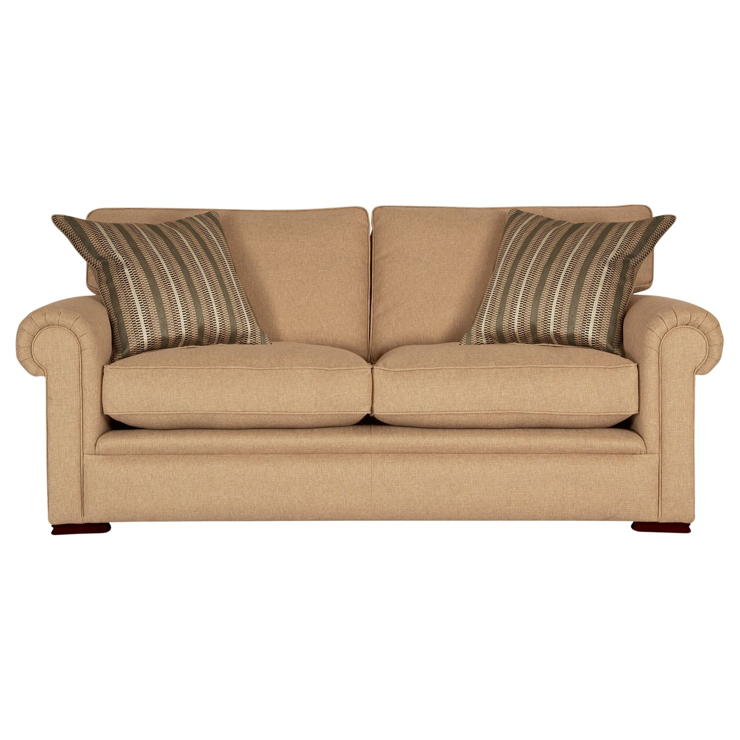 Buy Cheap John Lewis Sofa Compare Sofas Prices For Best