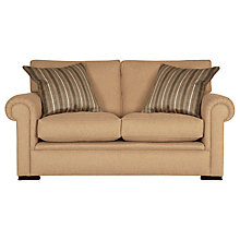 Buy John Lewis Romsey Medium Sofa, Trinidad Online at johnlewis.com
