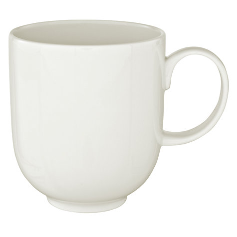 Buy House by John Lewis Large Mug Online at johnlewis.com