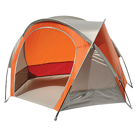 Buy LittleLife Compact Beach Shelter Online at johnlewis.com