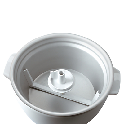 Kenwood Chef Major AT957B Ice Cream Maker Attachment
