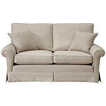 Buy Duresta Woburn Medium Sofa Online at johnlewis.com