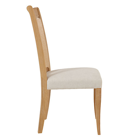 Buy John Lewis Claremont Dining Chair Online at johnlewis.com