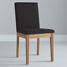 Buy House by John Lewis Stride Dining Chairs Online at johnlewis.com