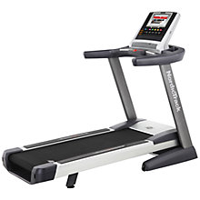 Buy NordicTrack T25 Treadmill Online at johnlewis.com