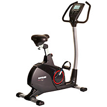 Buy Kettler Pride E Ergometer Bike Online at johnlewis.com