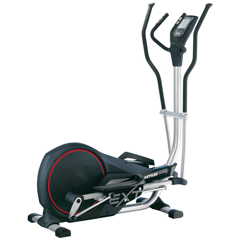 gold s gym x train cross trainer elliptical cross trainerselliptical cross trainers. Black Bedroom Furniture Sets. Home Design Ideas