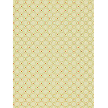 Buy Zoffany Rosette Trellis Wallpaper Online at johnlewis.com