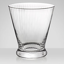 Buy Brissi Alba Tumbler Online at johnlewis.com