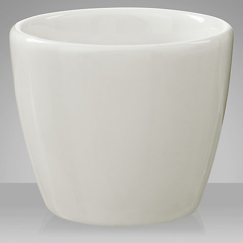 Buy House by John Lewis Egg Cup Online at johnlewis.com