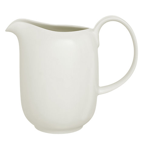 Buy House by John Lewis Jug, 1L Online at johnlewis.com