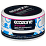 Ecozone Heavy Duty All Surface Cleaning Paste, 300g