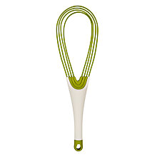 Buy Joseph Joseph Dual Whisk Online at johnlewis.com