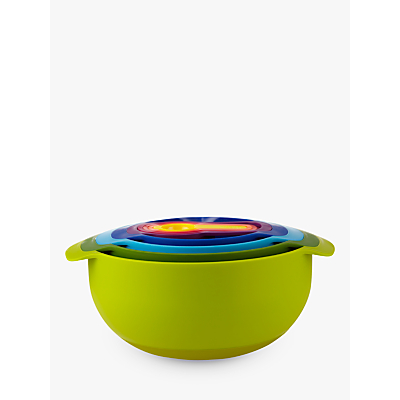 Joseph Joseph Nest Plus 9, Multi