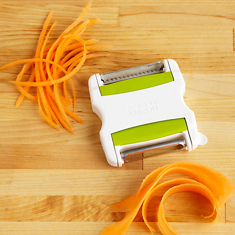 Buy Joseph Joseph Switch Peeler Online at johnlewis.com