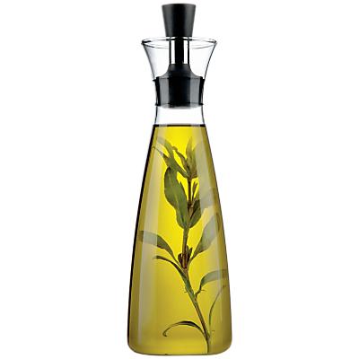 Eva Solo Oil/Vinegar Bottle, 0.5L