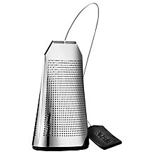 Buy Eva Solo Tea Bag Strainer Online at johnlewis.com