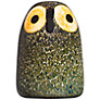 Iittala Toikka Birds Little Barn Owl