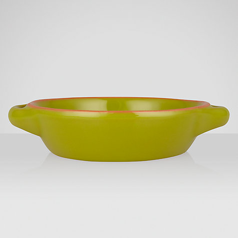 Buy John Lewis Al Fresco Med Shallow Tapas Dish Online at johnlewis.com