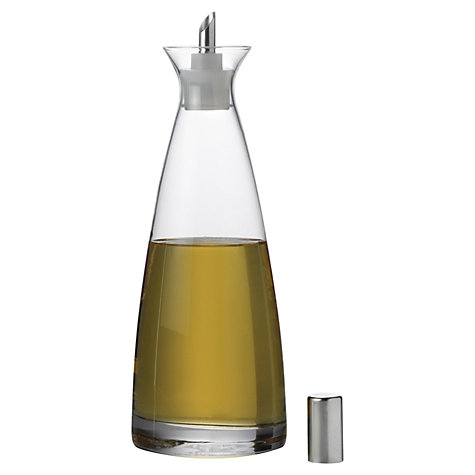 Buy Typhoon Oil/Vinegar Drizzler Online at johnlewis.com